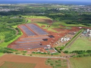 2011-7-19 KAF Aerial View