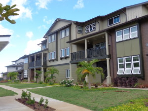 East kapolei ii kooloaula townhomes kai hawaii for Hawaii townhomes for rent