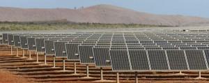 La-Ola-Solar-Farm